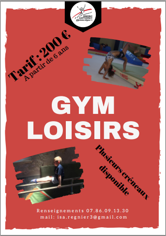 http://unionsarthoiselemans.online.fr/wp-content/uploads/2019/09/gym-loisirs.png