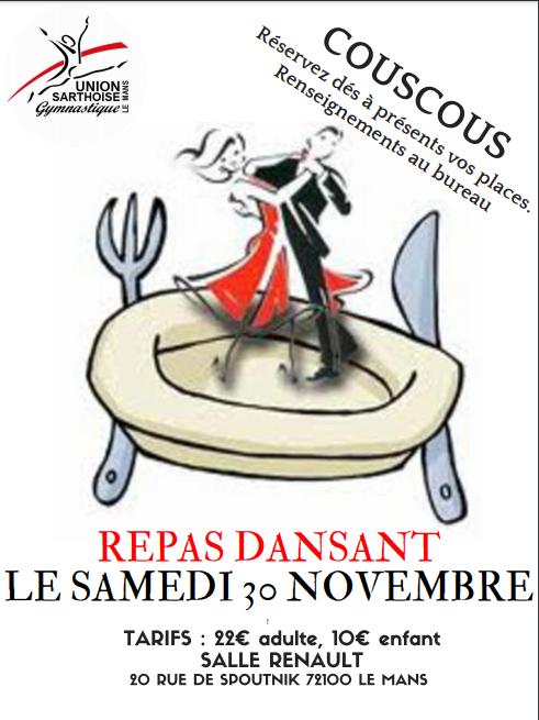 http://unionsarthoiselemans.online.fr/wp-content/uploads/2019/10/couscous.png